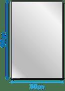 60cm×90cm