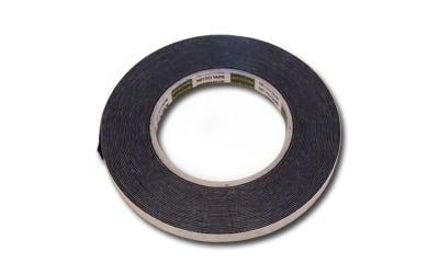ステンレスミラー用 ブチルテープ