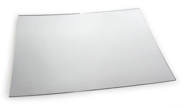 拡大鏡 規格サイズ