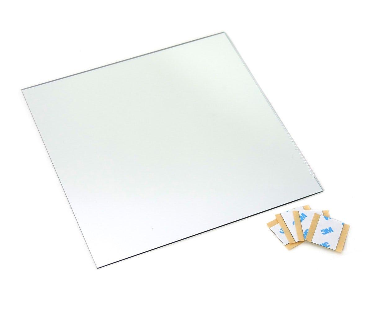 クローゼット鏡